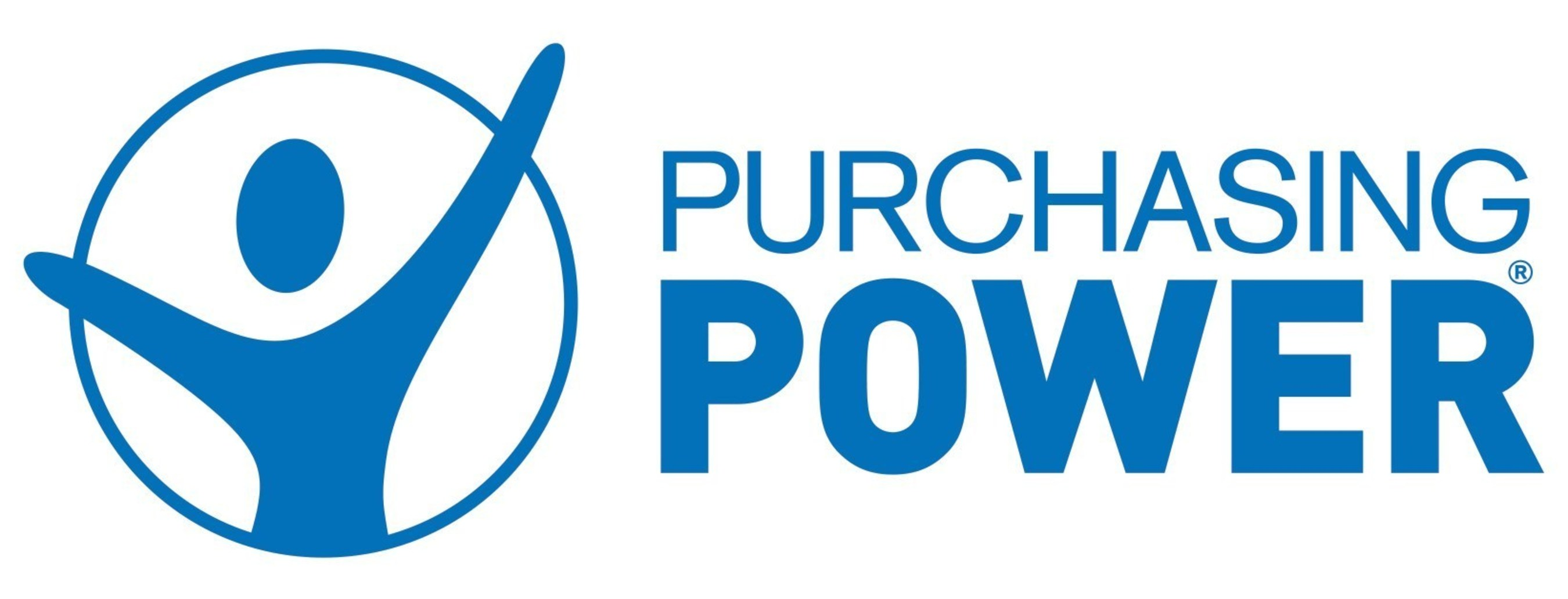 Purchasing Power - Director